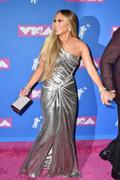 Дженнифер Лопез (Jennifer Lopez) MTV Video Music Awards, 20.08.2018 (95xHQ) 13b8b7955995814