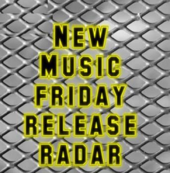 Spotify Yeni Müzik Radarı Şubat 2019 İndir