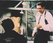 Бешеные псы / Reservoir Dogs (Харви Кайтел, Тим Рот, Майкл Мэдсен, Крис Пенн, 1992) 58fc281224526334