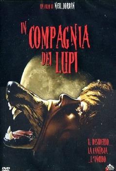 In compagnia dei lupi (1984) DVD5 COPIA 1:1 ITA/ENG