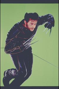 Люди Икс 2 / X-Men 2 (Хью Джекман, Холли Берри, Патрик Стюарт, Иэн МакКеллен, Фамке Янссен, Джеймс Марсден, Ребекка Ромейн, Келли Ху, 2003) 70be9d1198615524