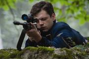 Капитан Америка / Первый мститель / Captain America: The First Avenger (Крис Эванс, Хейли Этвелл, Томми Ли Джонс, 2011) 269ffd968843744