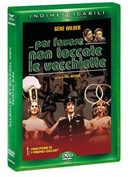 Per favore, non toccate le vecchiette (1967) DVD9 Copia 1:1 ITA-ENG-GER-ESP