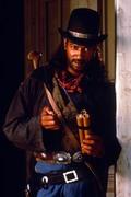 Приключения Бриско Каунти-младшего / The Adventures of Brisco County Jr (сериал 1993 – 1994) 574e8c969733994