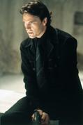 Миссия невыполнима 2 / Mission: Impossible II (Том Круз, 2000) B49c7c1070406874