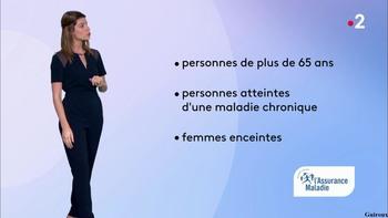 Chloé Nabédian - Novembre 2018 - Page 2 3ec1a01048551414