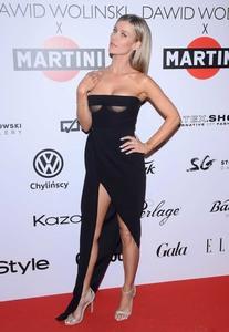 Jennifer López 3 vs. Joanna Krupa 5 (Mundial 7 grupo F jornada 3 partido 1). (FINALIZADO). 68f41e1077683764
