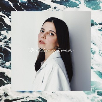Melis Güven - Denizin Ruhu (2019) Single Albüm İndir