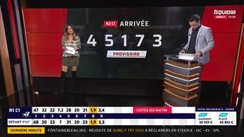 Amélie Bitoun – Novembre 2018 1c3eed1042953984
