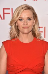 Reese Witherspoon - 18th Annual AFI Awards in LA 1/5/18