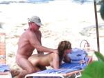 Amateur-Couples-Having-Sex-On-The-Nudist-Beach-i6tnl9qgjl.jpg