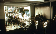 Матрица / The Matrix (Киану Ривз, 1999) 9ebeae1088582684