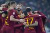фотогалерея AS Roma - Страница 15 5e8dc71092315744
