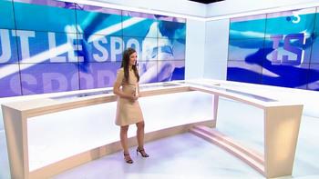 Flore Maréchal - Août et Septembre 2018 D1ca17968034084