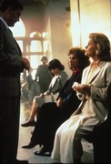 Отпуск в кошмаре / Dark Holiday (1989) 03e02d1211466114