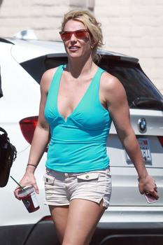 Foto van Britney Spears (3074051)