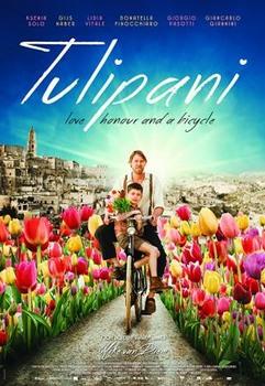 Tulipani (2017) DVD5