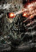 Терминатор: Да придёт спаситель  / Terminator Salvation (2009)  01f0f31228813064