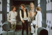 Звездные войны: Эпизод 4 – Новая надежда / Star Wars Ep IV - A New Hope (1977)  F6b629651209493