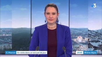 Lise Riger – Janvier 2019 D5e6fe1102880514
