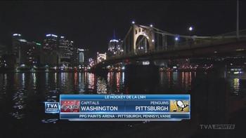 NHL 2019 - RS - Washington Capitals @ Pittsburgh Penguins - 2019 03 12 - 720p 60fps - French - TVA Sports 77ba001162251934