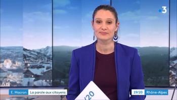 Lise Riger – Janvier 2019 Ff074a1102880424