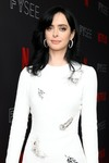 Krysten Ritter -                 Marvel's ''Jessica Jones'' FYSee Event Los Angeles May 19th 2018.