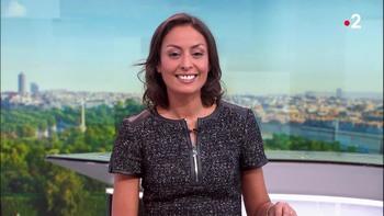 Leïla Kaddour - Novembre 2018 B0a2d91034640874