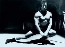 Рокки 3 / Rocky III (Сильвестр Сталлоне, 1982) - Страница 3 7bcb0a754654283