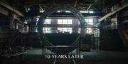 Gwiezdne Wrota / Stargate Origins (2018 -) PLSUB.1080p.web.h264-tbs / Napisy PL *sezon 1