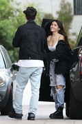 Madison Beer - Out in West Hollywood 1/13/19