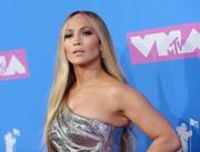 Дженнифер Лопез (Jennifer Lopez) MTV Video Music Awards, 20.08.2018 (95xHQ) 9f2651955993434