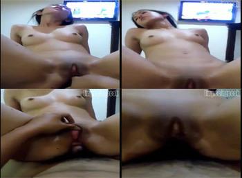 http://thumbs2.imagebam.com/8f/93/27/ece41c874065974.jpg