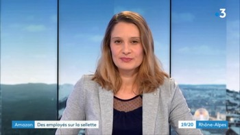 Lise Riger – Janvier 2019 F8e03c1095264914