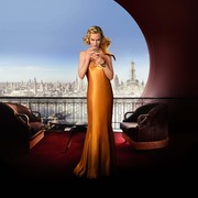 Золотой компас / The Golden Compass (Николь Кидман, Дэниел Крэйг, Ева Грин, 2007) 3a2c43939730134