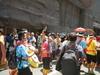 Songkran 潑水節 A70d68813643853