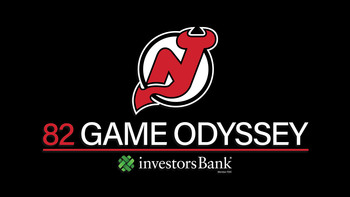 NHL - New Jersey Devils - 82 Game Odyssey - S2 - E6 at E10 - 720p - English 917cc91108333464