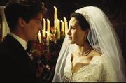 Четыре свадьбы и одни похороны / Four Weddings and a Funeral (1994)  2576e81027106924