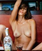 http://thumbs2.imagebam.com/90/2a/c7/452064637433213.jpg