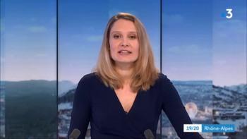 Lise Riger – Janvier 2019 0174381109020254