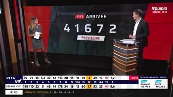 Amélie Bitoun – Novembre 2018 2352421045618094