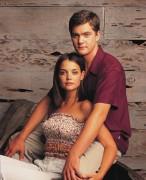 Бухта Доусона / Dawson's Creek (сериал 1998 – 2003) 5af69e740951813