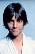 Звездные войны: Эпизод 4 – Новая надежда / Star Wars Ep IV - A New Hope (1977)  56da59742336033