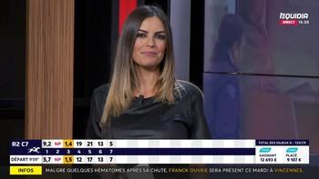 Amélie Bitoun – Novembre 2018 459d4c1034677214
