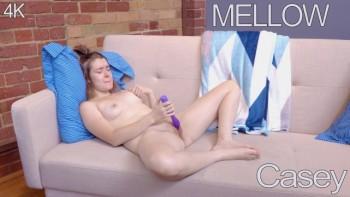 Casey Mellow 2160p