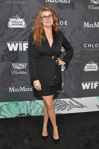Connie Britton - 12th Annual Women In Film Oscar Party in Beverly Hills 2/22/19