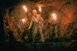 Динозавр: Тайна затерянного мира / Baby: Secret of the Lost Legend/ (1985) Шон Янг 7d197e859594584