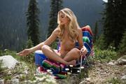 http://thumbs2.imagebam.com/91/2a/03/d8e852993779904.jpg
