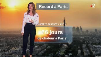 Chloé Nabédian - Août 2018 Ce8d8a951669964
