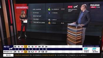 Amélie Bitoun – Novembre 2018 99533e1034671424